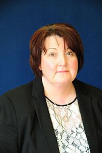 Kim Bottomley