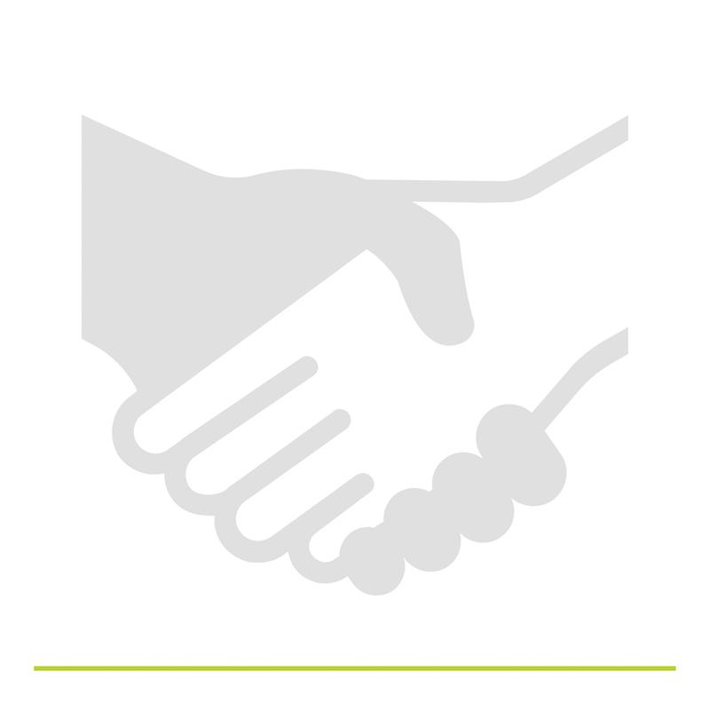 2. Partnerships